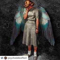 provocative-planet-pics-please.tumblr.com #Repost @psychedeliceffect  #psychedelic #psychedelics #psychedelicart #shrooms #mushrooms #dmt #acid #lsd #marijuana #maryjane #420 #trippy #imagination #fantasy #spiritual #spirituality #meditation #hippie #galaxy #planets #stars #cat #goodvibes #peace #love #art #enlightenment #consciousness #tattoo by jds129 https://www.instagram.com/p/_omZRTCqxo/