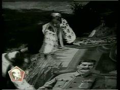ricostruzione di come si viveva nei gulag a cura di Arrigo Levi Painting, Painting Art, Paintings
