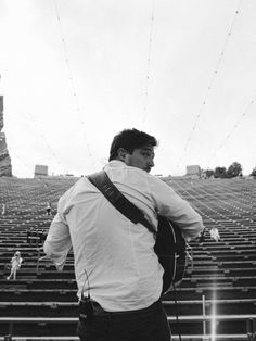 marcus mumford - I love this picture so much