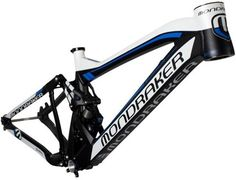 Mondraker Summum Pro Team Frame 2014  #CyclingBargains #Bike #BikeBargains #Fitness  https://cycling-bargains.co.uk?utm_source=PinterestDescription