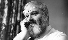 Oliver Sacks remembered by his nephew, Jonathan Sacks