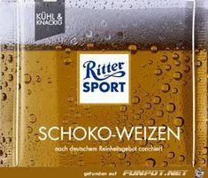 lustiges Bild 'Schoko-Weizen.png' von Niklas. Eine von 14329 Dateien in der Kategorie 'witzige Bilder' auf FUNPOT.