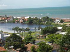 Barra Velha -SC Brasil