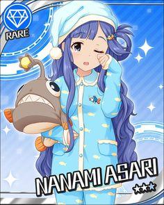 NANAMI_ASARI_007.jpg (640×800)