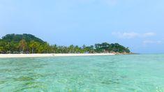 PALAWAN : de Puerto Princesa à Coron en 10 jours Puerto Princesa, Coron, Palawan, San Jose, Les Philippines, Road Trip, Beach, Water, Outdoor