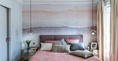 Beautiful French Interiors by Veronique Cotrel 15