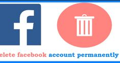 Official Homepage For Tech & Social Media Updates - Old Facebook, Delete Facebook, Facebook Profile, Facebook Help Center, Quick News, Social Media Site, Social Networks, Accounting, Messages