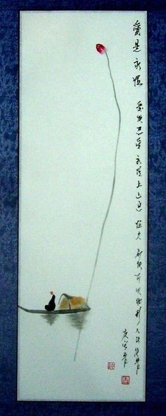 Japon éternel.: