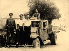 Transporte de Carballo a Malpica. #carballo #acoruña #fotoantigua #fotohistorica Painting, Art, Old Photography, Transportation, Fotografia, Pictures, Art Background, Painting Art, Kunst