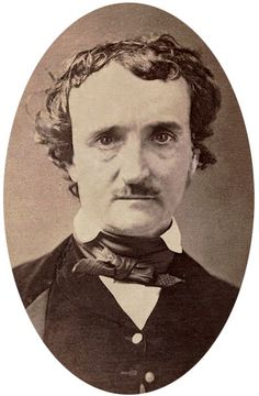 Tales of Mystery and Imagination: Edgar Allan Poe: The Mystery of Marie Roget