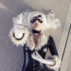 Black-Cat-Cosplay-Collection-ToxicHime.jpg (650×650)