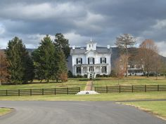 5588 Main Street, Mount Jackson, Virginia