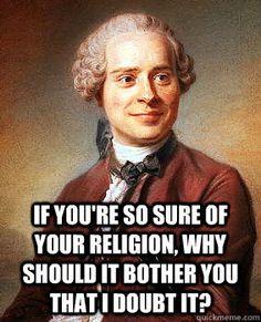 Religion In A Nutshell Dea52dd41bd6af495ee57e0ebac0b69f