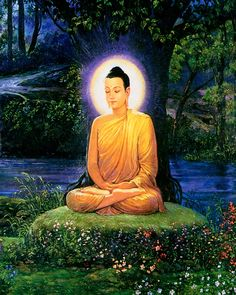 Buddha, also known as Siddhārtha Gautama, Shakyamuni,, or simply the Buddha, was a sage on whose teachings Buddhism was founded. Description from deiwos.org. I searched for this on bing.com/images