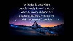 Leader Quotes Unique Leader Quotes   Yahoo Image Search Results  Leader Quotes .