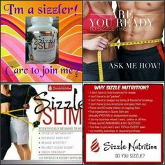 You can do this!!  Start today, place your order at my website.