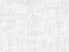 Image result for fabrics screen
