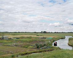 Louise Bossut The Netherlands | Le Journal de la Photographie