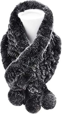 AODEK Autumn And Winter Models Warm Thick Tassel Scarf Shawl Cashmere Wool Scarf Female