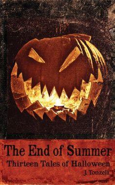 The End of Summer: Thirteen Tales of Halloween by J. Tonzelli http://www.amazon.com/dp/098844688X/ref=cm_sw_r_pi_dp_I7J.vb02AHPM0
