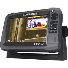 Boating - Happy Angler Online Store Multi Touch, Box Tv, All In One, Ninja, Boating, Insight, Jar, Electronics, Store