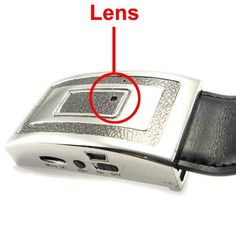 New Technology Gadgets 2013