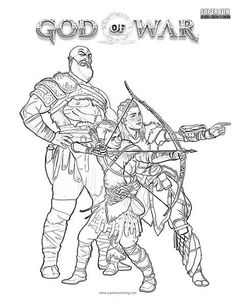 Apex Legends Coloring Page Super Fun Coloring Pages In