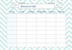 blog de manualidades y diy