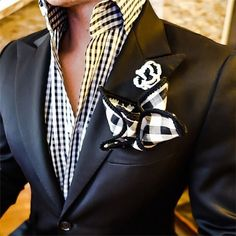 """Sebastian Cruz Couture BE BOLD!!! $10 OFF WITH CODE: """"Imperial""""…"""