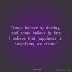 #positive thinking
