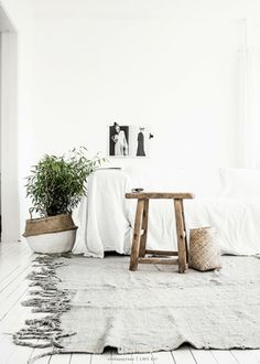 Lovely Market - News - Idée déco, naturel. Retrouvez d'autres inspirations et idées déco sur http://www.lovely-market.fr