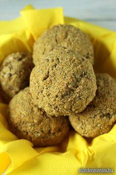 Cookies, Food, Mint, Crack Crackers, Biscuits, Essen, Meals, Cookie Recipes, Yemek