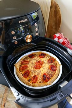 Actifry, Air Fryer Recipes, No Cook Meals, Paella, Macaroni And Cheese, Slow Cooker, Food And Drink, Cooking, Breakfast
