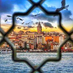 Hagia Sophia, Quran, Egypt, Fairy Tales, Places, Travel, Beauty, Viajes, Fairytail