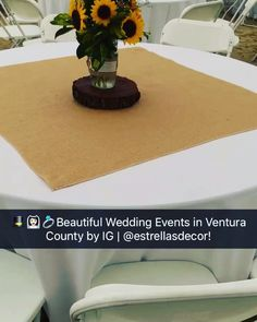 🎩👰🏻💍 BEAUTIFUL TIMELESS WEDDINGS IN VENTURA COUNTY By IG   @estrellasdecor!  Congratulations to one of the most lovely couples, bride and groom, on their recent wedding day celebrations! It was a privilege to serve you and to see your big day unfold. We wish you an amazing marriage and life together! 💯🖖🏼😃  🎥Watch more clips for free! #estrellasdecorvideos