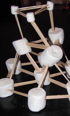 toothpick architecture 4