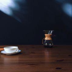Coffee hour. Still life photography-olya.is olyagrigorova.com