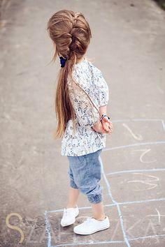 www.szafeczka.com #girl #fashion #kid