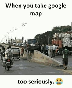 Funny jokes in hindi - funny memes in to make laugh Visit once, u can see more funny joke pics here Sarcastic Jokes, Funny Jokes In Hindi, Very Funny Jokes, Funny Qoutes, Crazy Funny Memes, Funny Relatable Memes, Funny Facts, Short Jokes, Funny Humour