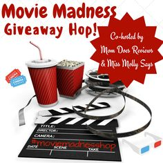 Enter to win a Fandango gift card and Olive Garden gift card in the Movie Madness Giveaway Hop. Good Movies, Olive Garden Gift Card, Peter Quill, Captain America Civil War, We Movie, Gift Card Giveaway, Amazon Gifts, Guardians Of The Galaxy