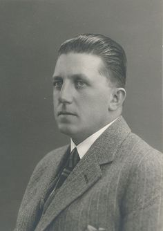 Aksel Brekke