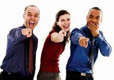 Vapor Joes - Daily Vaping Deals: VAPORJOES IS CLOSING...