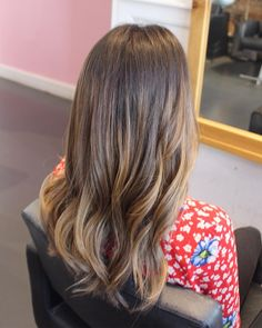 Oh so subtle and super natural balayage created by our superstar Amy ✨ simply stunning 😍 . Hair Boutique, Super Natural, Auckland, Hair Goals, Hairdresser, Superstar, Amy, Stylists, Long Hair Styles