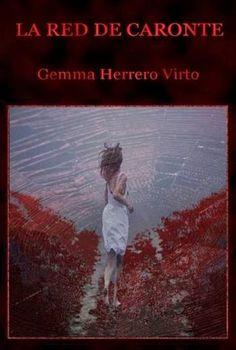 """ENTREVISTA A GEMMA HERRERO VIRTO: AUTORA DE """"LA RED DE CARONTE"""", """"OJO DE GATO"""" Y LA TRILOGÍA """"VIAJES A EILEAN""""  http://elaventurerodepapel.blogspot.com.es/2014/10/entrevista-gemma-herrero-virto-autora.html"""