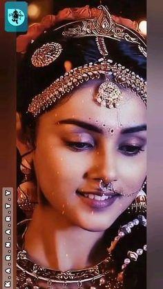 Radha Krishna Songs, Krishna Flute, Radha Krishna Love Quotes, Cute Krishna, Best Love Lyrics, Cute Song Lyrics, Cute Love Songs, Love Songs Hindi, Good Vibe Songs