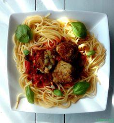 Love Life, Spaghetti, Ethnic Recipes, Blog, Blogging, Noodle