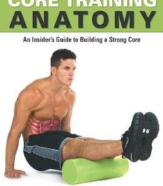 Functional training pdf functional training weight loss and exercises core training anatomy pdf fandeluxe Images