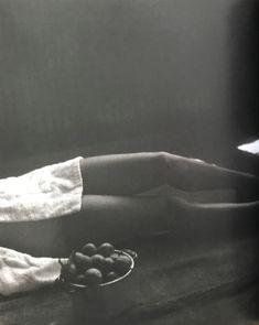 Saul Leiter New York City c.1958