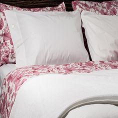 Set 2 fete perna Bumbac, White #homedecor #bedroom #cotton #homedesign House Design, Bedroom, Cotton, Home Decor, Legs, Decoration Home, Room Decor, Bedrooms, Architecture Design
