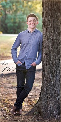 For more, follow on insta: @LisaMcNiel Senior picture ideas for guys, suit, t-shirt, urban, lake, Dallas photographer, DFW, Lisa McNiel